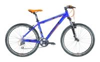 Велосипед Forward 1240 (2011)