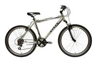 Велосипед STELS Navigator 750 (2009)