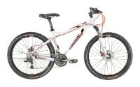 Велосипед Forward 1312 (2011)