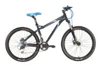 Велосипед Forward 1332 (2011)
