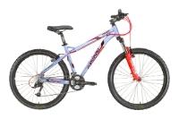 Велосипед Forward 1340 (2011)