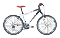 Велосипед Forward 1420 (2011)
