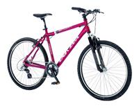 Велосипед UNIVEGA Alpina HT-Sport 24 (2008)