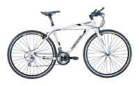 Велосипед Forward 5340 (2011)