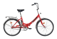 Велосипед Forward Скиф 24 (2011)