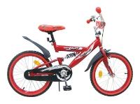 Велосипед Top Gear Racer (BH1875)