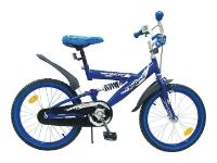 Велосипед Top Gear Racer (BH1876)