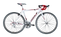 Велосипед Forward 2250 (2011)