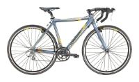 Велосипед Forward 2260 (2011)