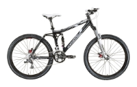 Велосипед Forward 4212 (2011)