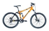 Велосипед Forward 4312 (2011)