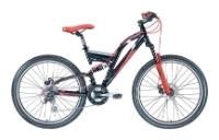 Велосипед Forward 4412 (2011)