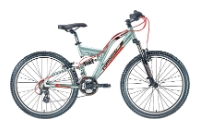 Велосипед Forward 4420 (2011)