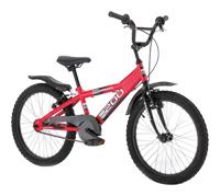 Велосипед UNIVEGA Dyno 200 Alloy (2009)