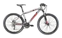 Велосипед Forward 1112 (2011)