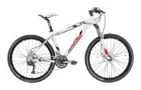 Велосипед Forward 1212 (2011)