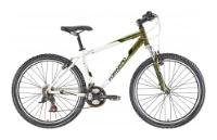 Велосипед Forward 1440 (2011)