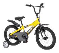 Велосипед UNIVEGA Dyno 160 Alloy (2009)