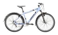 Велосипед Forward 5320 (2011)