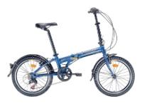 Велосипед Forward Enigma 163 (2011)