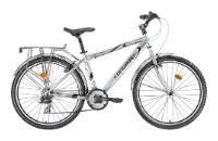 Велосипед Forward Camino 784 (2011)