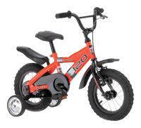Велосипед UNIVEGA Dyno 120 Alloy (2009)