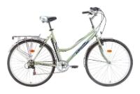 Велосипед Forward Capella 060 (2011)