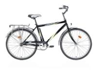 Велосипед Forward Parma 700 (2011)