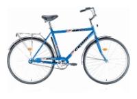 Велосипед Forward Скиф 28 (2011)
