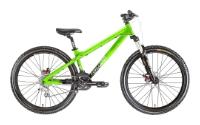 Велосипед Forward 9212