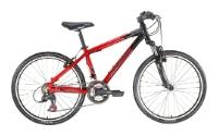 Велосипед Forward 6410 (2011)