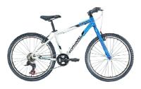 Велосипед Forward 6420 (2011)