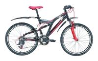 Велосипед Forward 6430 (2011)