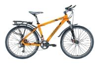 Велосипед Forward 5312 (2011)