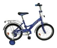 Велосипед NOVATRACK Х24640