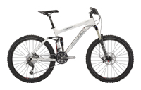 Велосипед Felt Compulsion 3 (2009)