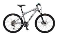 Велосипед GT GTw Avalanche 2.0 Disc (2011)
