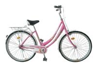 Велосипед NOVATRACK Х32293