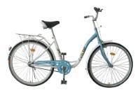 Велосипед NOVATRACK Х32294