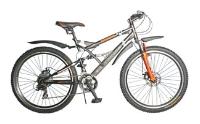 Велосипед Stinger Х31304 Arizona SX350D