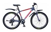 Велосипед Stinger Х31319 Reload XR 2.1