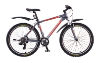 Велосипед Stinger Х31473 Reload XR 2.1
