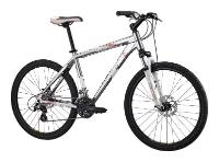 Велосипед Mongoose Switchback Comp Disc (2011)