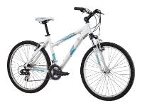 Велосипед Mongoose Switchback Sport Women's (2011)