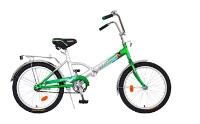 Велосипед NOVATRACK Х31247