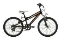 Велосипед ORBEA Mx 20 (2011)