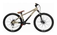 Велосипед Stark Pusher 1 (2011)