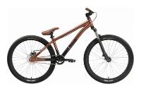 Велосипед Stark Pusher 2 (2011)