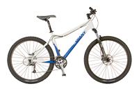 Велосипед Giant Talon (2008)