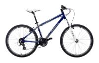 Велосипед KONA Lana'i (2011)